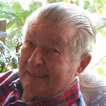 Byron Lewis Kimball Jr.