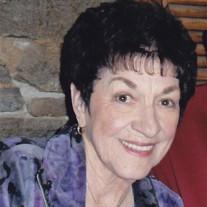 Myrna M. Broadsword