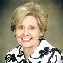 Mary Ethel Reeder