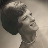 Linda  Kay  Harris