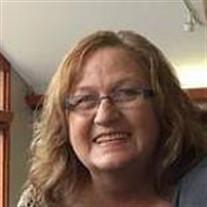 Donna M.  Larsen