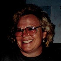 Carol Ann Elmendorf