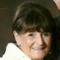 Diane M.  Sims