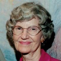 Bonnie June  Krug