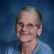 "Dolores ""Dee"" F. Crockett Sommers"