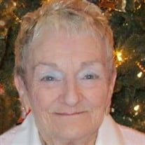 Janice  Rose Harry
