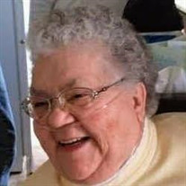 Lois C. Lenton