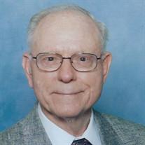 Gerald Shelton