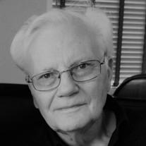 Eugene R. Schaafsma