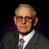 Allen  E. Harem