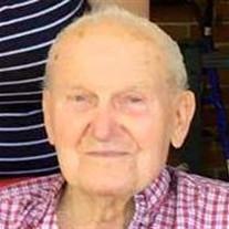 John J. Mihaliak