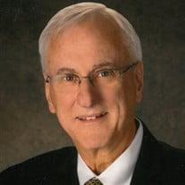 Robert Howe Murdock