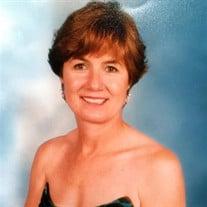 Helen Patricia Dixon Allen