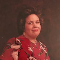 Donna Jean Neal