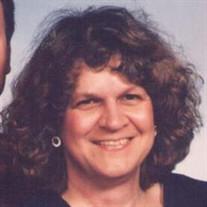 Patti Lynn Mullins