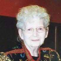 Mary Ellen Van Dyke