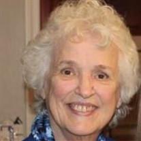 Lois L. (Ward) Cole