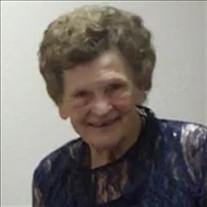 Gloria Stone