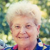 Helen Herbert