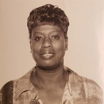 Donna J. Francis