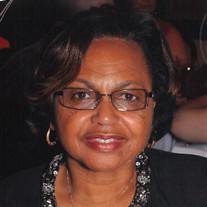 Fannie  Pearl  Jenkins
