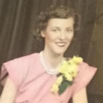 Mary  Elizabeth  Norton