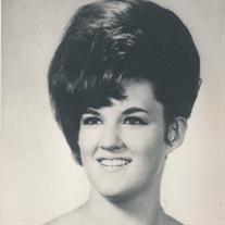 Janis R. Hardesty