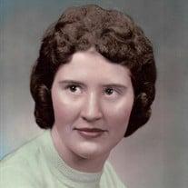 Verna L. Weber