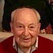 Frank J. Bonelli