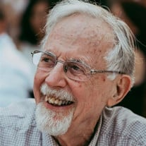 Abe E. Braverman M.D.