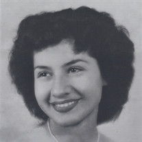 Delfina Galvan