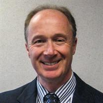 Gerald Ely  Boschwitz