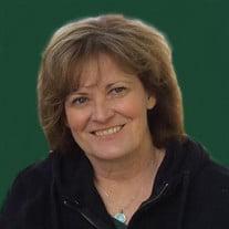 Michelle S.  Lozier