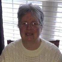 Sheila A. (McIntyre) Shepardson