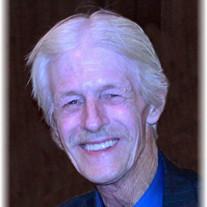 Donald Lee Tucker Jr.