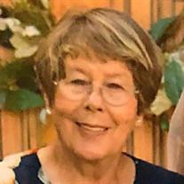 Mrs. Susan Neumann