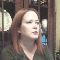 Jill Ellen Austin