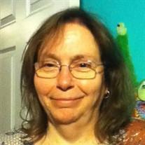 Susan L. Bauer