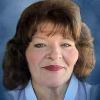Karen Ann Hebert