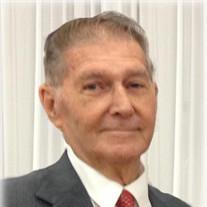 Marc G. Mouton, Sr.