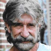 Ronald A. Katchuk