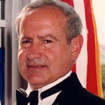 Manuel P Grana