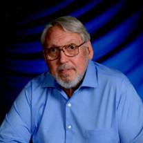 Robert E. Larocque