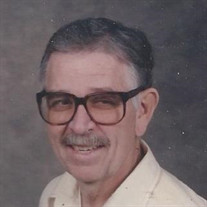 Wesley Leon Woolbright