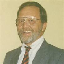 Roland  K. Hawkes