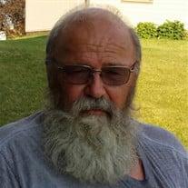 Leonard Adam Kaffenberger