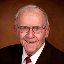Robert A. Janett
