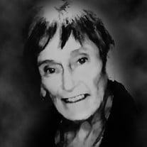 Susan Ann Bauer