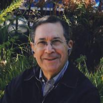 Dr. Donald Falik