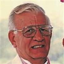 John Erick Corbett